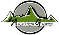 armeria-guara-1445194712