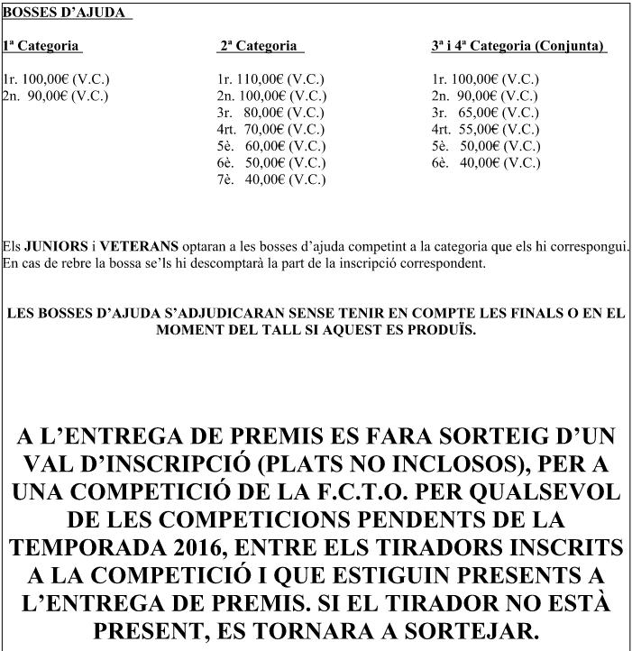 20160529 COPA CAT FO TARRAGONA BOSSES